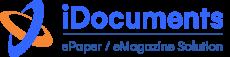i-doc-logo (1)